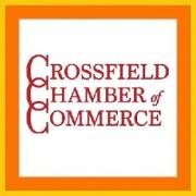 Crossfield Chamber of Commerce Membership